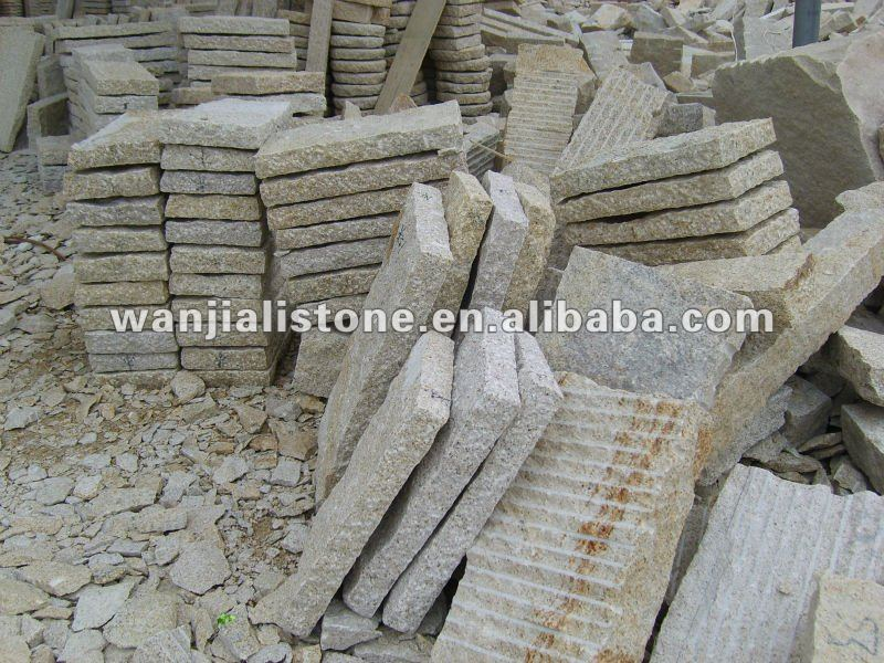 outdoor paving stone,driveway paving tiles,cobble stone pavers