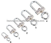 Falconry Swivels, Falconry Product, Falcon Fishing Equipment Accessories & Tools