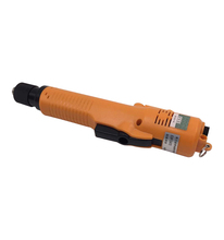 Full-Auto Shut Off Kilews BSD6200 Electric Screwdrivers