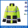 /product-detail/cotton-shirt-breathable-reflective-work-uniforms-safety-work-clothing-reflective-workwear-jackets-for-men-henan-factory-60165188731.html