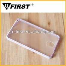 Mobile phone accessories,china manufacturer mobile phone case