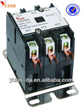 s-k ac contactor series lc1-d410 ac contactor