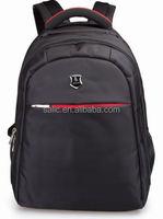 Useful Shoulders Multipurpose waterproof backpacks for Computers and travel