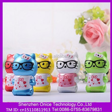A2 Bluetooth Kids Cheap Mobile Phone hello kitty Flip Cell Phone,cheap unlocked cell phone