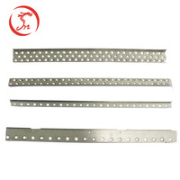 Customized household washing machine metal stamping parts in China