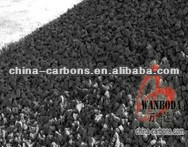 low price Foundry Coke for iron manufacture works ---(Wanboda Brand)