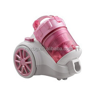 Super sience great suction dry vacuum sofa cleaner