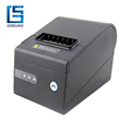 Stable Quality 80mm Airprint Receipt Printer/Pos Thermal Printer Auto cutter