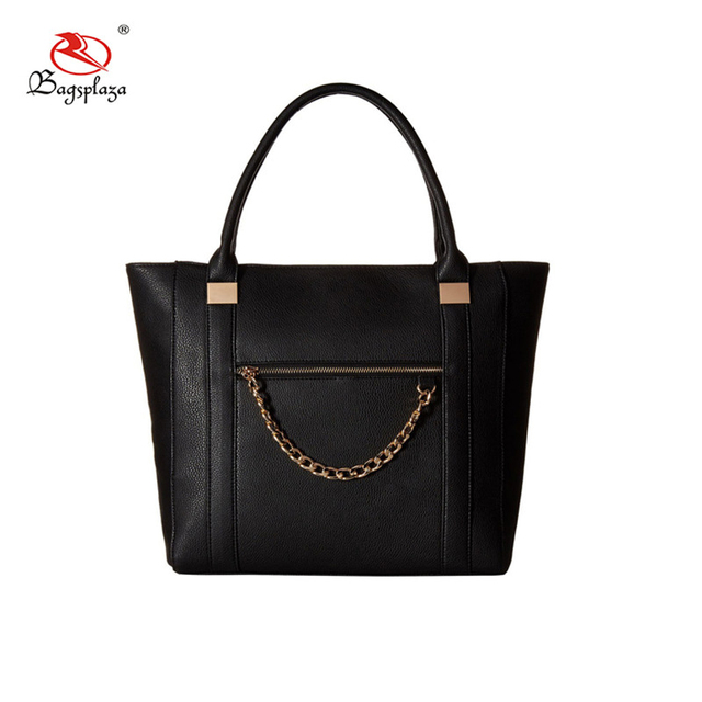 Hottest cheap New coming goat leather handbags