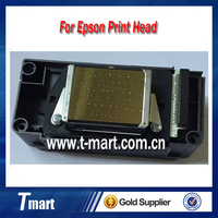 100% working Printer Accessories for Epson R2000 Print Head,Fully tested.