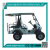 Street legal Hunting buggy, electric , EG2020ASZR, L7e, EEC approved