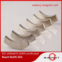 picture frames Moto spare parts from china N52 neodymium magnet