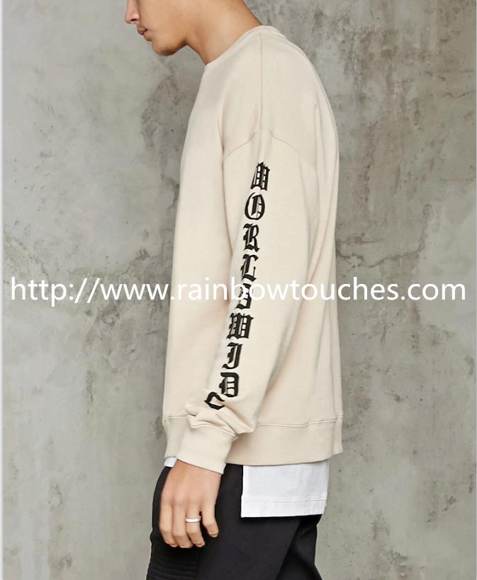 printed sweatshirt (1).png