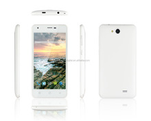 shenzhen phones original smartphone and phones mobile android smartphone