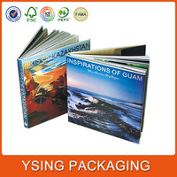 Hardcover books printing,Childrens Book Printing,Children Hardcover Book Printing