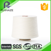 High Quality Manual Wool Winder for Knitting