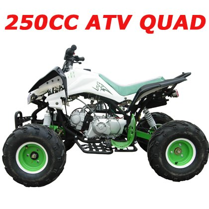 250CC cheap chinese atv brands for sale