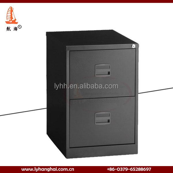 Goedkope Keuken Opbergkast : archiefkast goedkope kleine opbergkast op tafel top China( vasteland