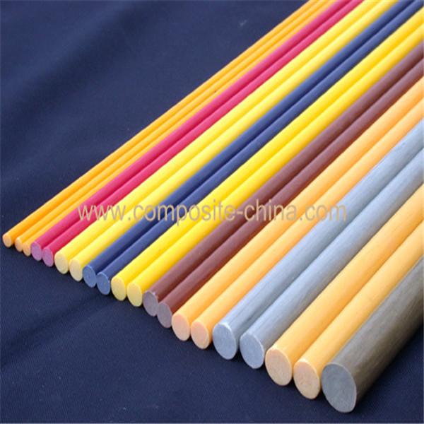 Aislamiento de fibra de vidrio pasamanos varillas de - Aislamiento fibra de vidrio ...