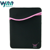 Case for iPad , Hot Sale Promotion Eco-friendly Neorpene Pro Sleeve Case for iPad