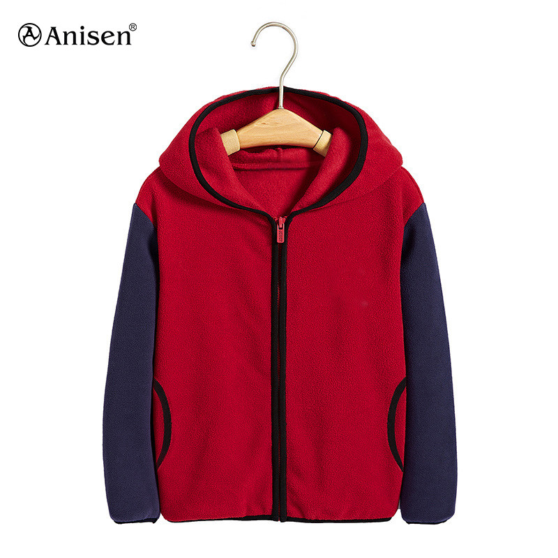 factory wholesale fleece kids clothing for boys