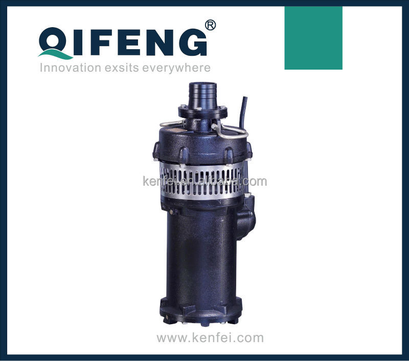 submersible water pump price india with high quality