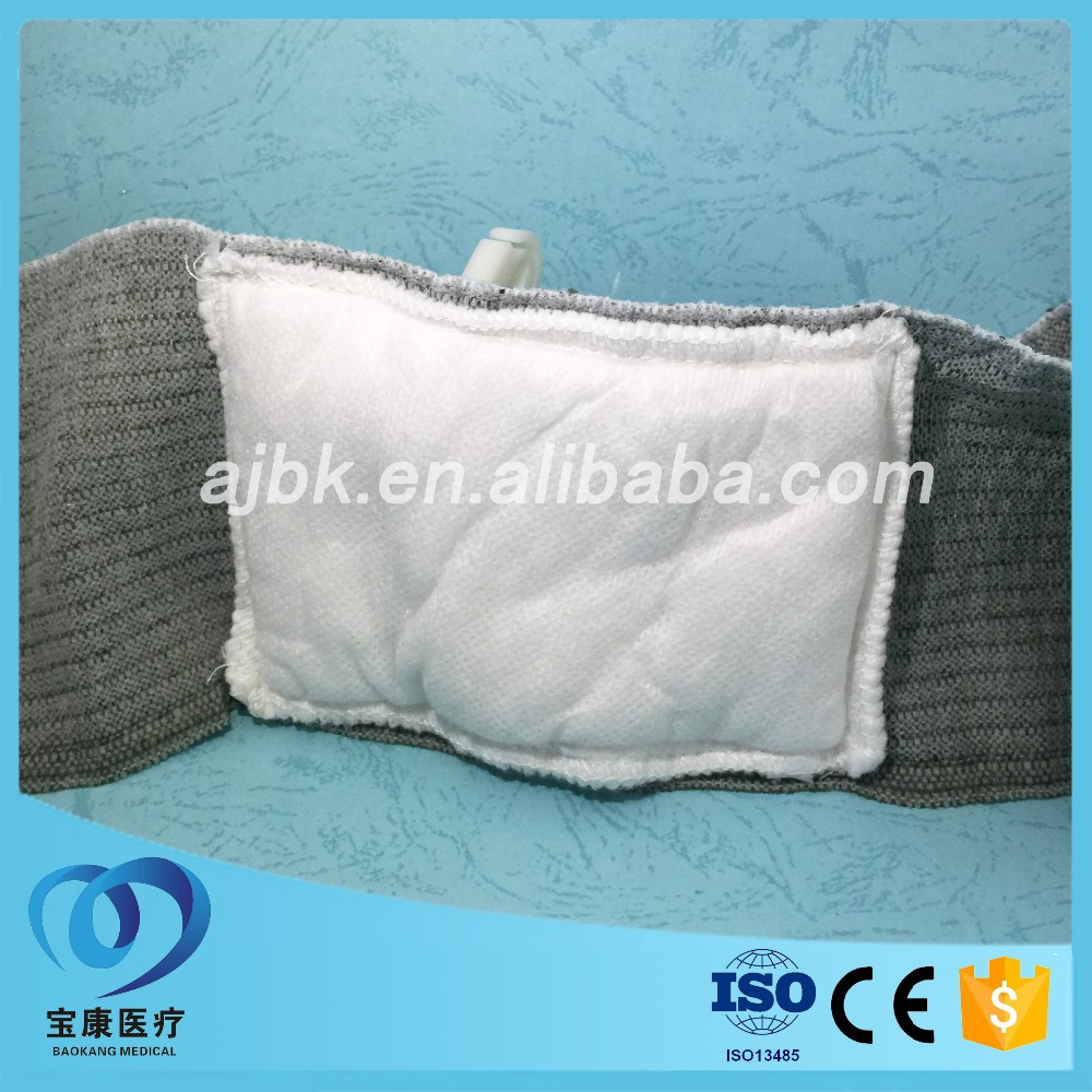 2017 trending products medical Trauma Treatment Israeli Bandage