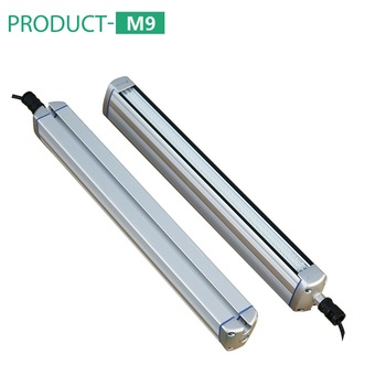 ONN-M9 IP67 aquarium led lighting/mass cnc machine led light