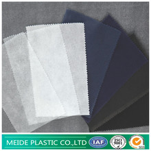 Hot-selling PP Spunbond Nonwoven Fabric
