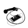 retro Payphone hand handset retro phone cell phone handset