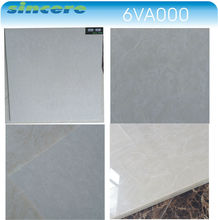 cheap ceramic tile flooring 600x600mm canton fair tile