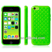 Cheap cell phone soft case,TPU case for iphone 5,for apple iphone 5C case aliexpress