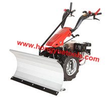 Tractor front snow blade ,good quality, hot sales model