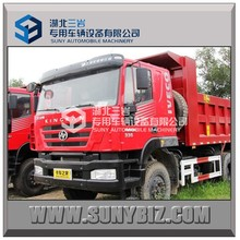 <span class=keywords><strong>Iveco</strong></span> KINGKAN 6 * 4 390hp 10 roues robuste <span class=keywords><strong>camion</strong></span> benne