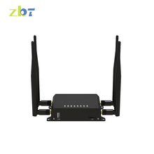 wholesale price mini smart home 3g/4g wifi router