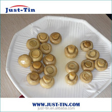 new crop scientific name of mushroom for sale slice piece and stem p&s all kinds of mushroom with factory price