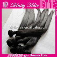 Export products wholesale from china hair weave cambodian virgin hair