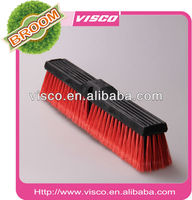 Visco broom corn suppliers