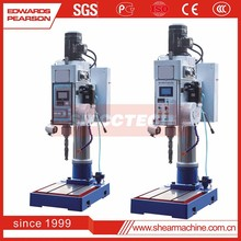 ZK5150B Reliable Quality User-Design Bench Drilling Machine