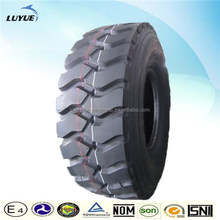 China extra deep tread depth truck tire tbr tire 11.00R20 12.00R20