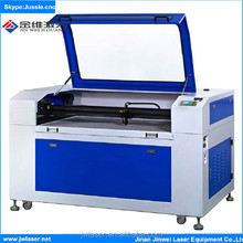 2016 easy operation laser cutting machine ceramics1390 1290 Acrylic/Crytal/Glass rotary die board laser cutting machines