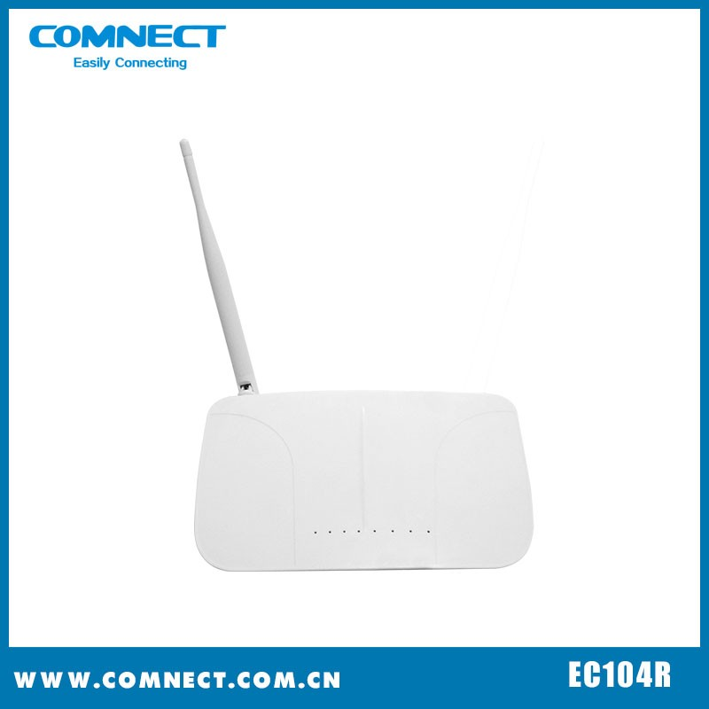 Hot selling eoc slave modem with high quality