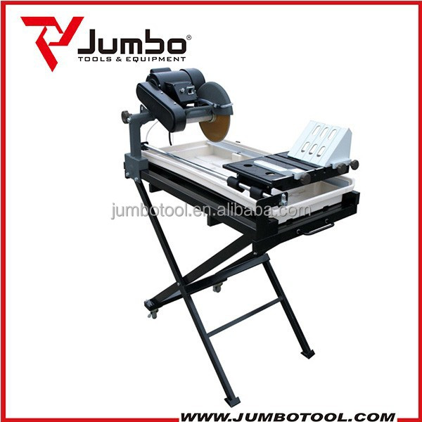 Best Selling 2700RPM Electric Quick Tile Saw