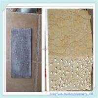 Stone Spirit concrete admixture waterproof multifunctional cement reducing agent XD-870 concrete additive