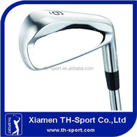 high hitting face used womens golf clubs
