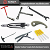 Plier Wrench Socket Etc Kinds Hand