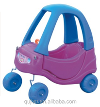 Fun Time Kids Toys Car/ Ride on Car for children