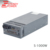 Alibaba sign in CE approved S-1000-48 Single type switch AC/DC mode power supply 220V ac to 48v dc transformer 1000w smps 20a