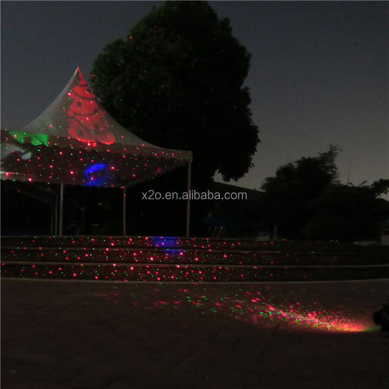 Free Samples outdoor twinkle christmas rice lights from M.J Light Equipment