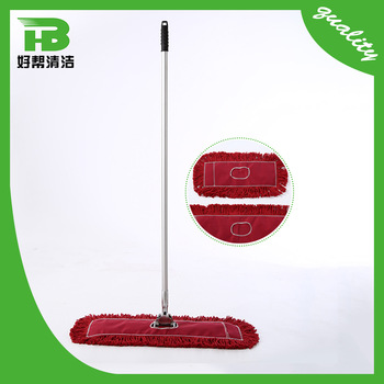 Custom Floor Cleaner Mop Manufacturer, Mop Cleaning For Hotel